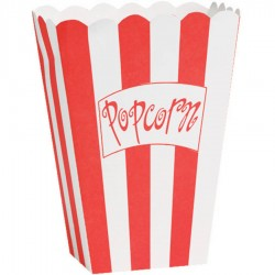BOLSAS POP CORN GRANDES 8...