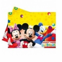 MANTEL MICKEY MOUSE
